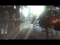 《方舟:生存进化》V243红杉生物群落和泰坦龙