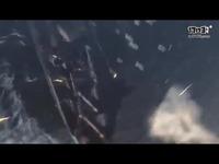 战争三部曲坦克世界战舰世界战机世界CG混剪