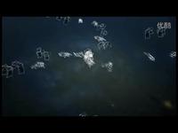多玩暗黑破坏神3专区 暗黑3(从模组的角度来观察)-wowmovies 精彩片段