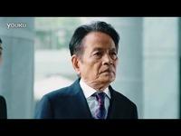热门专辑 炉石传说!日本炉石广告「一发逆转」篇60秒版本 高清版-视频