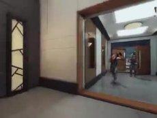 《突击风暴2》宣传视频