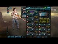 视频 【逆战】新版本商城新道具武器总览 好多补给箱格式-原创