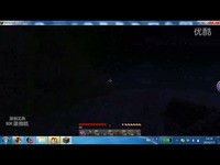 月光传说 ep2:踏上征途.山中老人-视频 热播视频