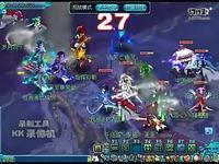 537597672群梦幻上海1区梦想岛交流群