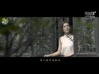 神武2主题曲 《神武三世桥》MV预告片曝光
