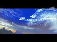 《剑网3》官方公测全门派水面轻功首曝宣传片