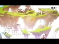 《天谕》苏澜之声宣传片
