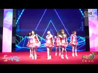 炫动CCG!《龙之谷》&SS Idol夏の音乐祭全纪录