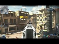 Call of Duty Online 更新救不了这个游戏-原创 热播内容