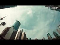 《剑侠世界》ChinaJoy参展预告视频