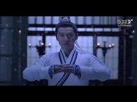 大话品牌宣传片《胡歌:致曾经的兄弟》新预告片