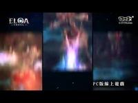 《灵魂回响》台服7月26日公测宣传片