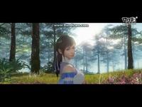 天涯明月刀OL玩家自制MV宣传视频