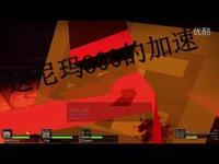 精彩花絮 【小曾and筱洪】l4d2求生之路多人大冒险ep.8沼泽激战4农场-视频