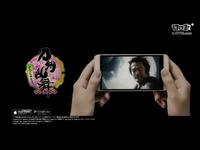 日本《刀剑乱舞OL》手游电视广告片