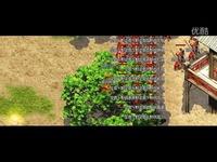 圣裁ヤ野战军团宣传视频-热血传奇 焦点