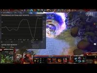 DC vs TNC Pro Team - Top 6 - TI6 Dota 2-视频 视频片段