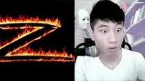 战国主播杀05:小智疯狂五杀,帅小诺极限抢大龙