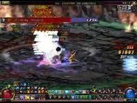 火拳艾斯!超威蓝猫的日常安图妮1-5
