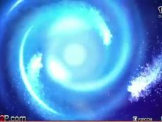 《灵魂回响》2.5内容更新预告