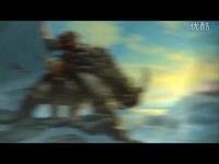 炉石传说冠军的试炼动画-iKu 热门片段