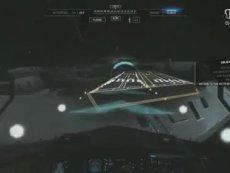 《使命召唤13:无限战争》战役模式新演示