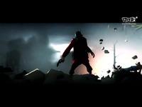 《军团要塞2》重制《战地1》预告