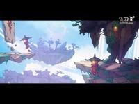 《仙剑奇侠传 幻璃镜》故事宣传片2