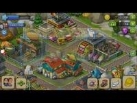梦想城镇: 这是一款经营小游戏,喜欢玩的可以好我一起玩-触手TV