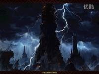 失败裁决女神暗帝暗殿骑士女鬼剑单刷幻影绝望之塔第48层金发公主泰勒地下城与勇士dnf单刷视频 (2)