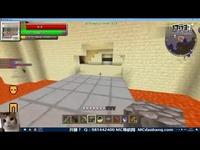 免费观看 僵尸世界大冒险第二十三回-MC模组生存-Minecraft