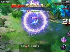 幻城: 幻城教学-触手TV