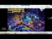 [Ghost]植物大战僵尸OnlineEP13-刷一波碎片-视频 最新