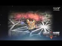 《奇迹世界SU)》1602,崭新高度迎接更高挑战!