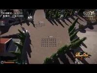 《铁甲雄兵》首测赛事-漩涡鸣人VS凌战九天-初赛