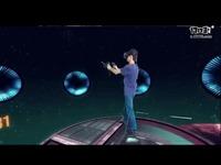 VR游戏评测:A-10VR让你像发哥一样打枪_超清