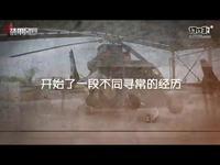 173独家首曝《装甲风暴》装甲部队实拍花絮