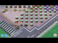 ray特遣队激流强势开路---12支火箭+2个护盾_