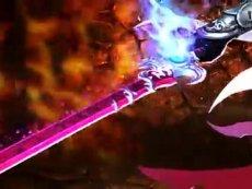 《射雕英雄传3D》全新改版─剑魔篇电视广告