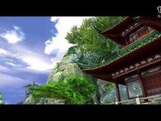 《诛仙3》游戏连续剧-第3集