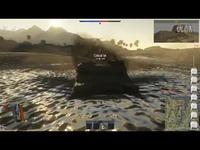 搬运工 战争雷霆 土龟 以及 RP-3 火箭弹对地攻击-视频 视频