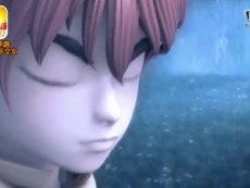 《神武2》手游名动天下唯美浪漫CG