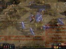 《流放之路》2.4版本精华世界特色玩法介绍