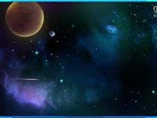 赛尔号精灵介绍之--暗影极夜·诺伊尔顿