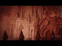 推荐 【VGtime】《暗黑破坏神3》新职业死灵法师预告片-视频