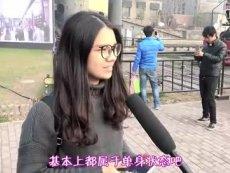 """英雄嘉年华 专访:""""啪啪啪""""还是""""自己来"""""""