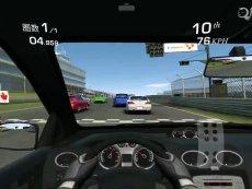 真实赛车3: 真实赛车3 重新玩真实赛车3-触手TV