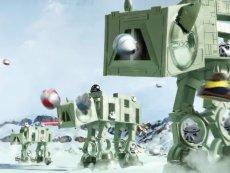 愤怒的小鸟星战版对战高级装-星球大战 焦点内容