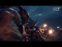《天堂永恒》CBT宣传视频
