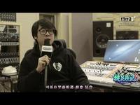 桃花源记2主题曲Demo首发 仙剑三原班人马打造